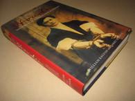 Kalush, William - The Secret Life of Houdini (Used)