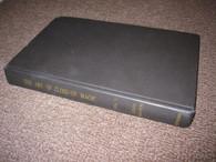 Ganson, Lewis - The Art of Close-up Magic, Vol 2