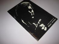 Cervon, Bruce - Card Secrets of Bruce Cervon