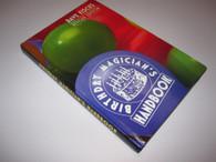 Fiscus, Dave - Birthday Magician's Handbook