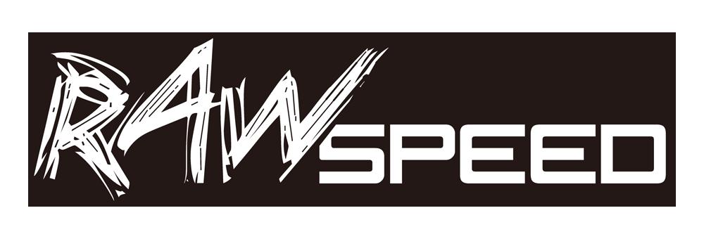 raw-speed-logo-1000-x-350.png