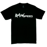 Raw Speed T-Shirt - Generation 2