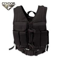 Condor Outdoor Elite Tactical Vest