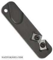 Benchmade Field Knife Sharpener Large