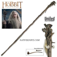 Staff of Gandalf the Grey UC3108 The Hobbit