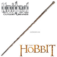 The Hobbit Staff of Thranduil UC3014