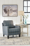 Traemore River Accent Chair