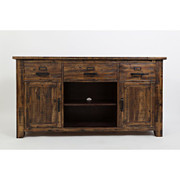 """Cannon Valley 60"""" TV Stand"""