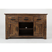 """Cannon Valley 50"""" TV Stand"""