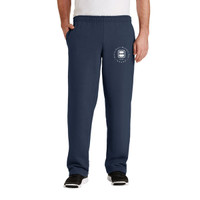 ODMP Logo Sweatpants