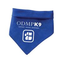 ODMPK9 Bandana