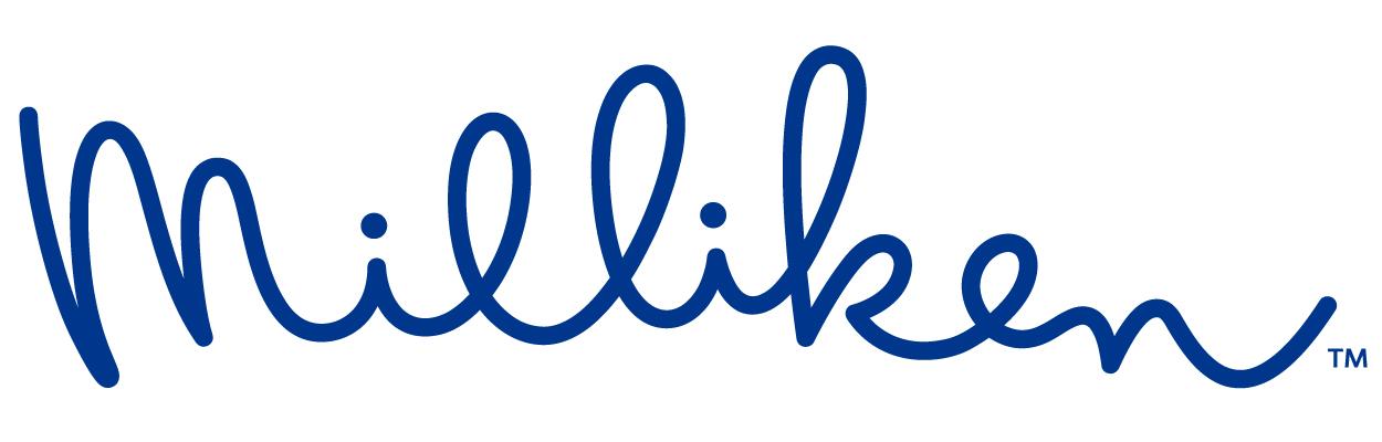 milliken-logo.jpg