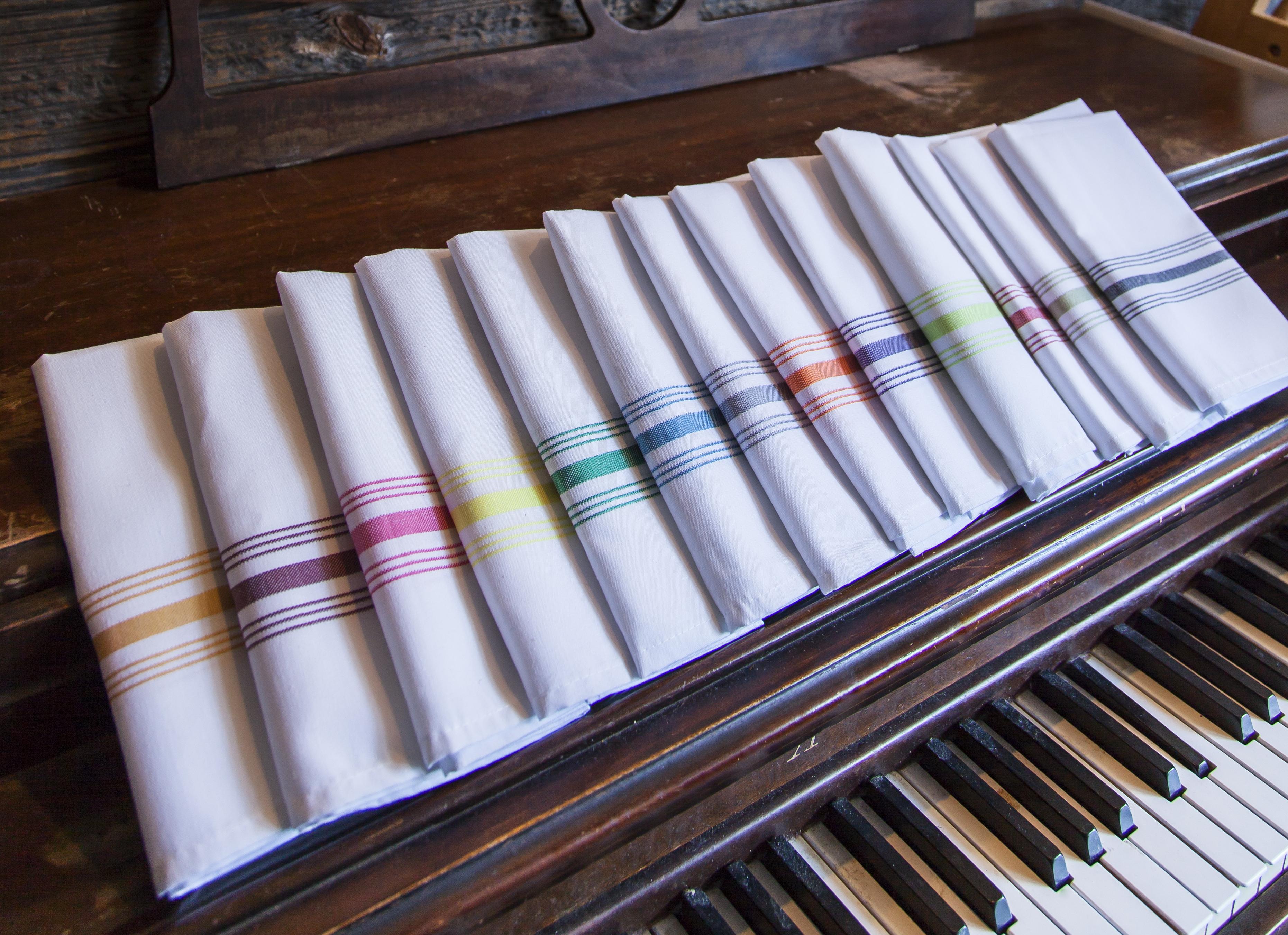 stripes-on-piano.jpg