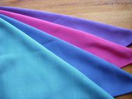 Milliken Bengaline Moire Fabric Yardage