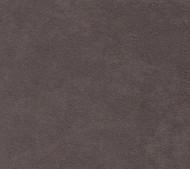 Elephant Microsuede Fabric
