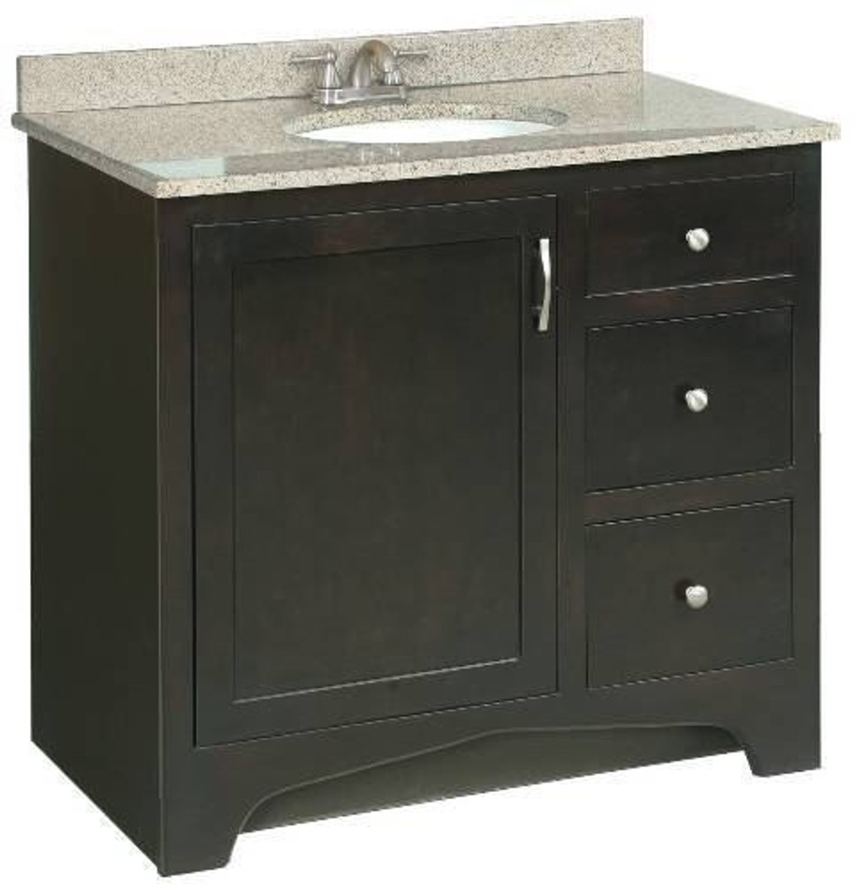 Interior Affordable Bathroom Vanities affordable bathroom vanities