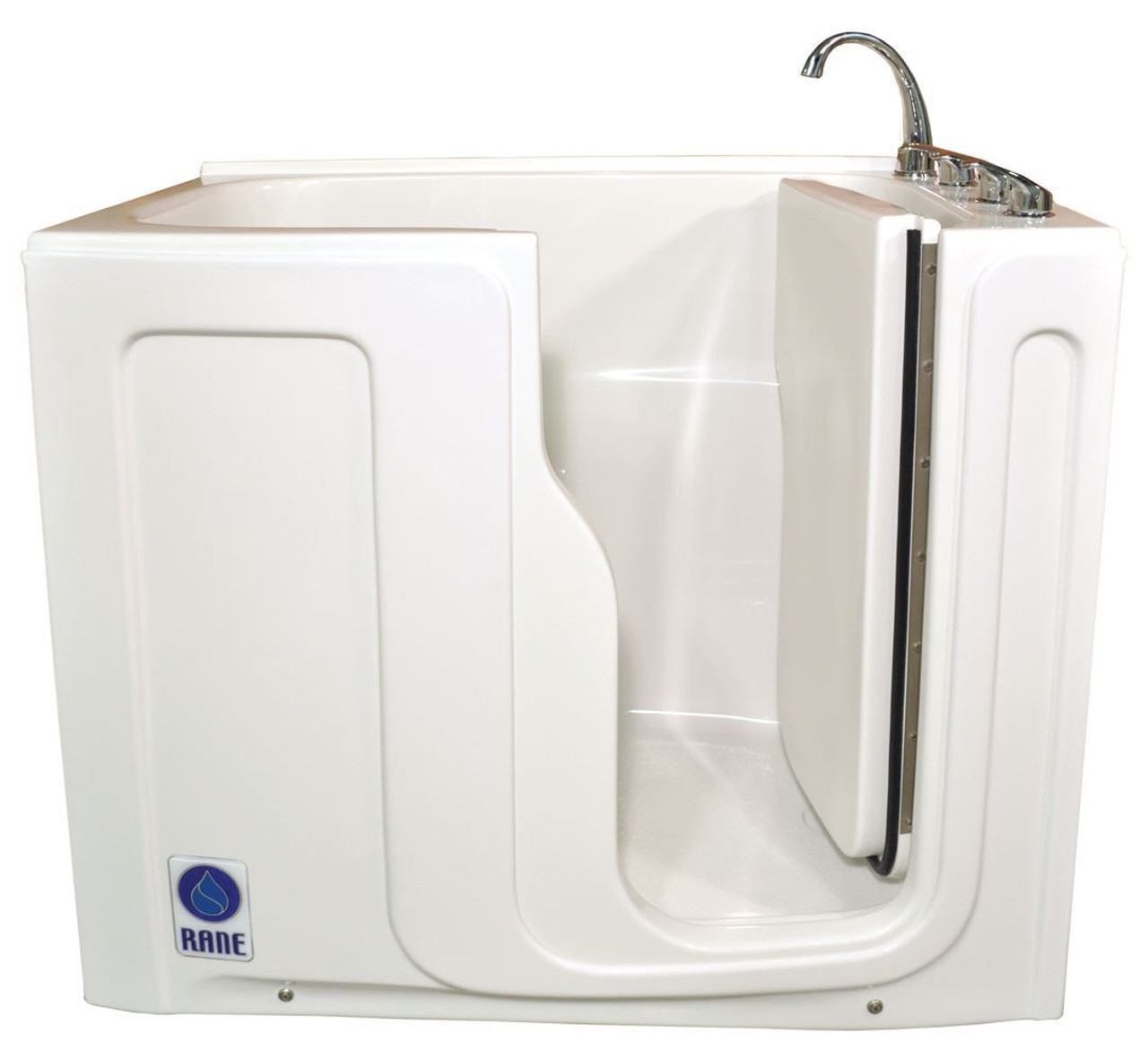 Rane Walk In Tubs Rane Tahoe Is Made In Usa Why Wait