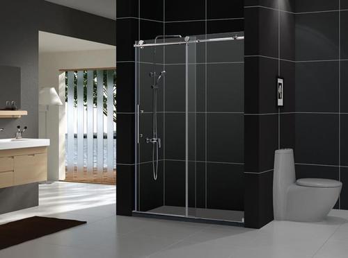 Dreamline Enigma-X Shower Door (SHDR-61487610)
