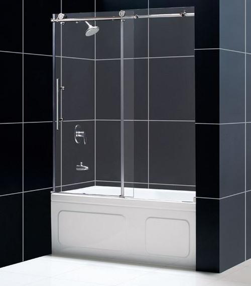 DreamLine ENIGMA-X Tub Door (dreamline-enigma-x-tub-door)
