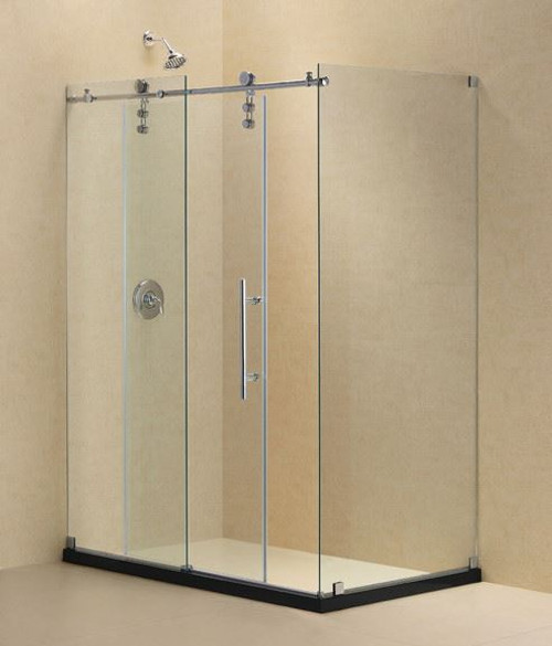 dreamline enigmaz shower enclosure frameless