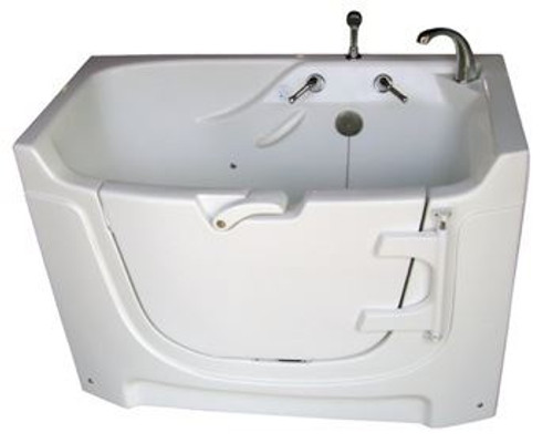 Image Result For Rane Tubs Reviews