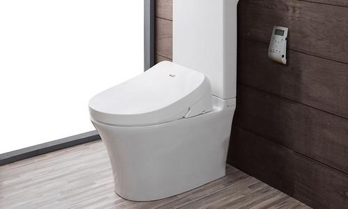Bidet Toilet Seat | Affordable by BioBidet