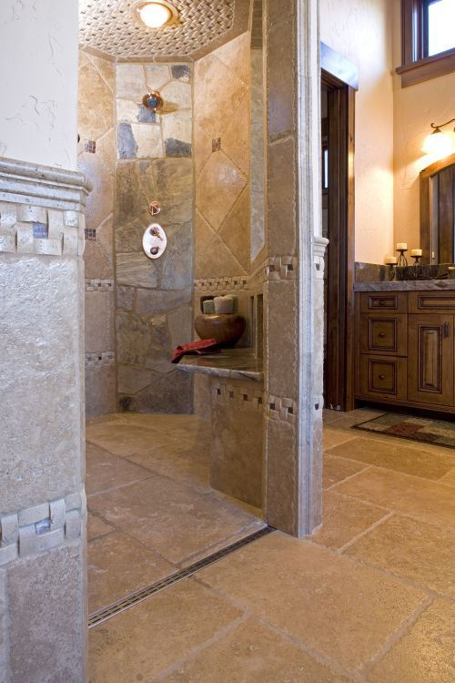 CLICK HERE FOR YOUR CUSTOM SHOWER CONSULTATION.