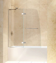 Bathtub Door | Aqua Ultra | Dreamline