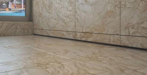 Linear Shower Drain Walldrain By Quickdrain 48 Quot