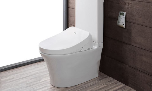 picture tiles bathroom bidet toilet seat affordable by biobidet 13965