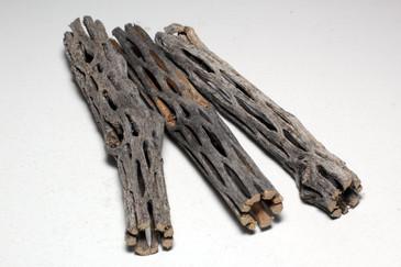 "Cholla Wood - 6"""