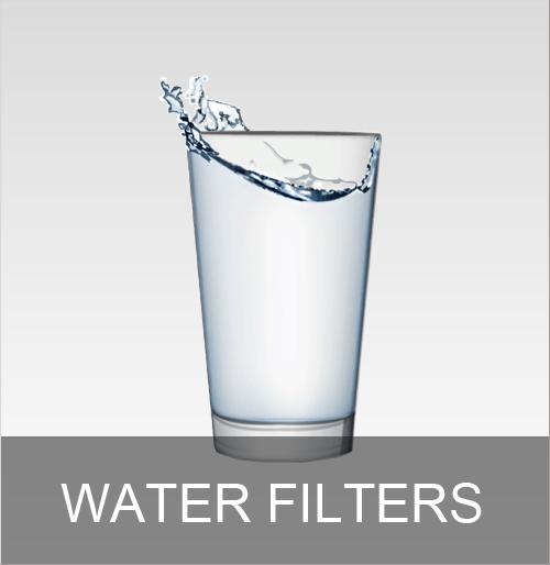 filtersstatic.jpg