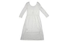 Raindrops Lace Dress by Free People