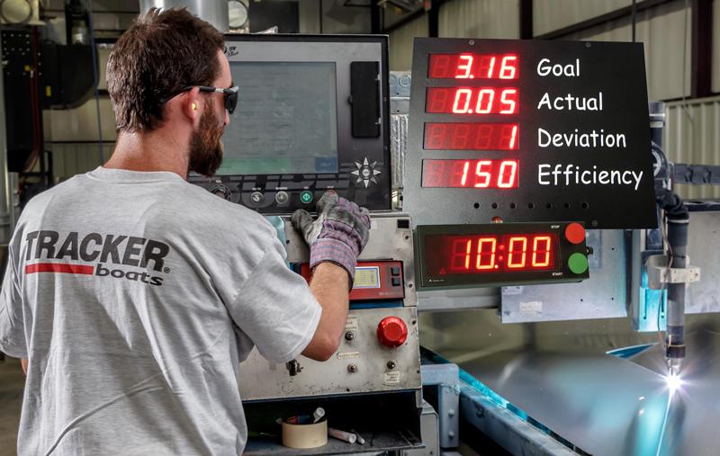 lean-manufacturing.jpg