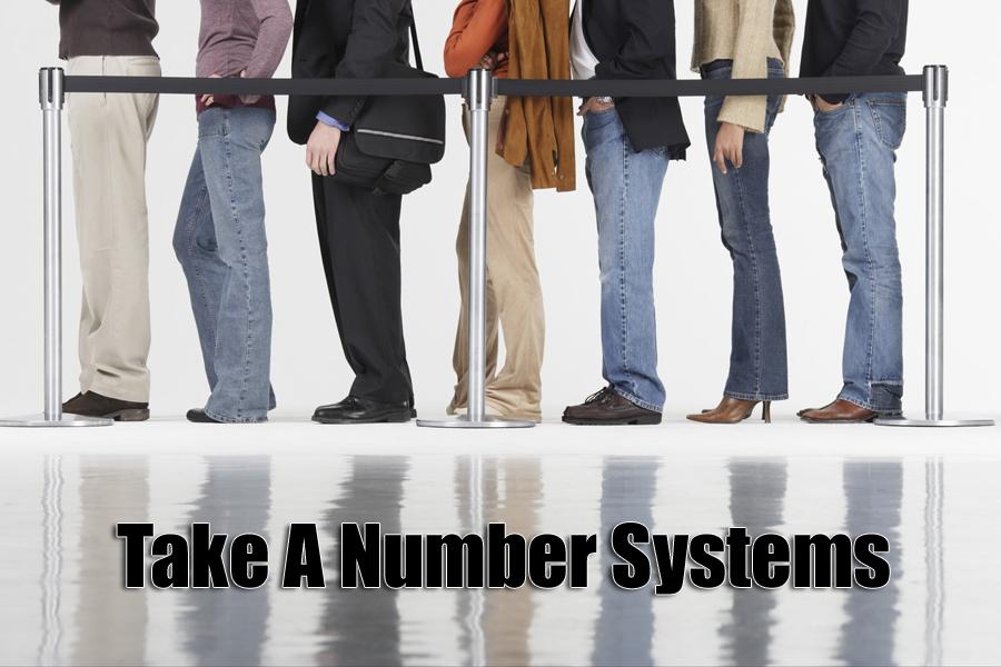 take-a-number.jpg