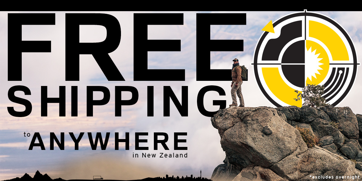 Free Shipping Tactical Gear