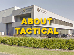 home-tactical-solutions-about-us-4.jpg