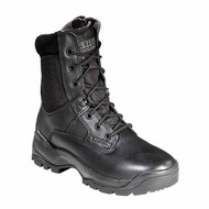 "5.11 Women's ATAC 8"" Sidezip Boot"