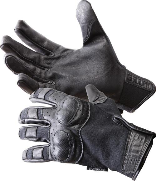 5.11 HardTime Glove