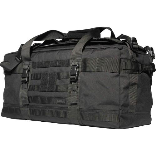 5.11 Rush LBD LIMA Bag