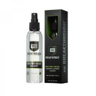 Breakthrough Military-Grade Solvent - 6oz Bottle