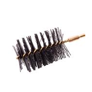 Breakthrough Upper Receiver Brush