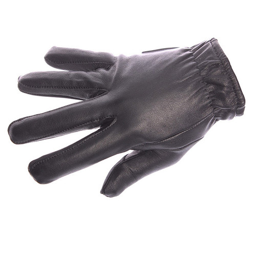 Friskmaster SuperMax Plus Gloves