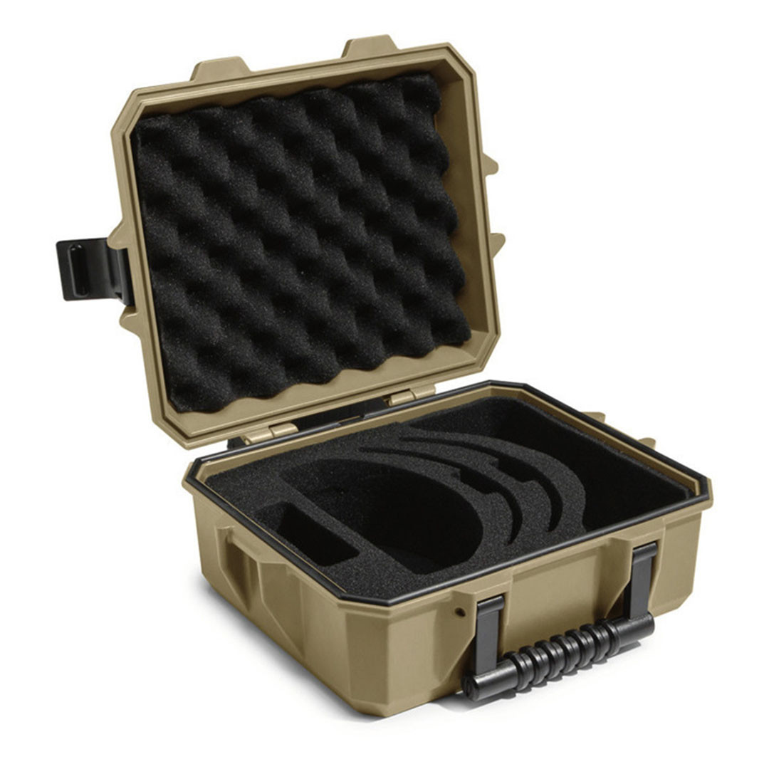 OAKLEY SI Ballistic M Frame Alpha Lens Prizm TR45 - Tactical ...