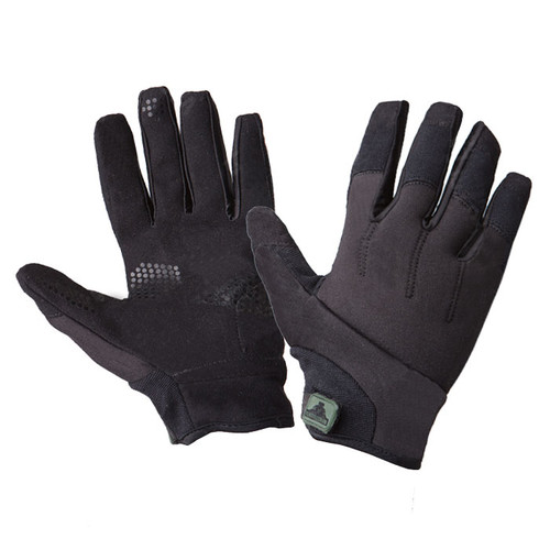 Turtleskin Alpha LE Gloves