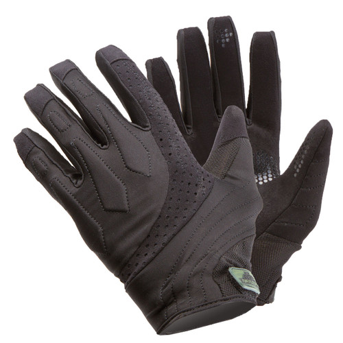 Turtleskin Bravo LE Gloves