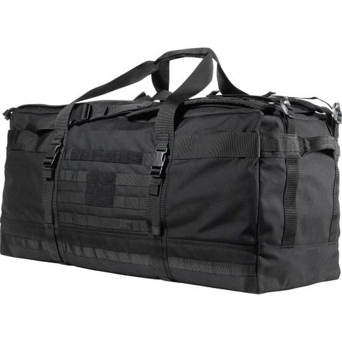 5.11 Rush LBD XRAY Bag