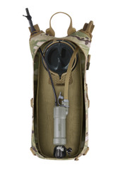 CamelBak MAPS Microbiological Advanced Purification System