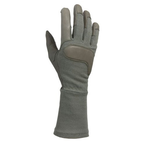 HWI Long Gauntlet Combat Glove