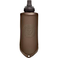 Camelbak Mil Spec Quick Stow Flask 1926001051